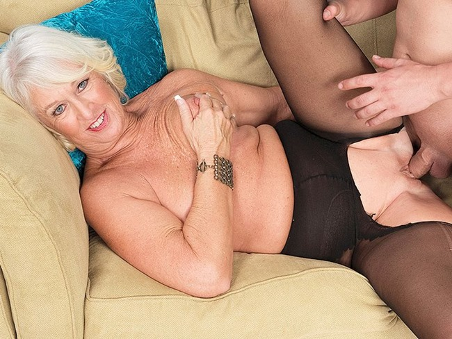 mature-video-60something-ass