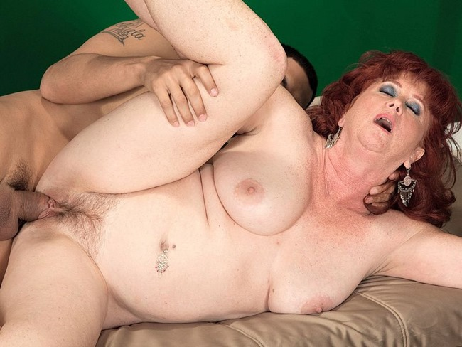 mature-video-shirley-lily